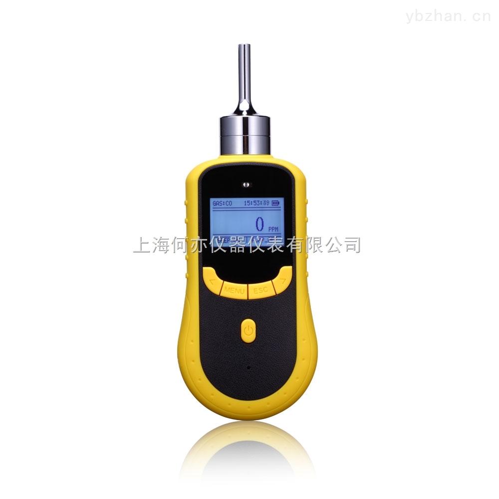 SKY2000-H2泵吸式氫氣檢測儀