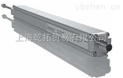 BALLUFF高精度位移传感器BMF21K-PS-C-2-S49