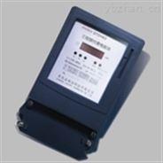 DTSY483三相485远传预付费电能表