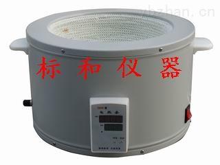 2000-20000ml-智能電熱套2000-20000ml