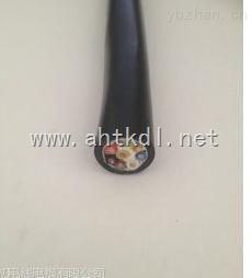 低烟无卤电缆WDZ-RYYP电缆