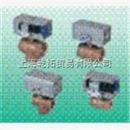 日本CKD氣動式球閥