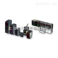 销售OMRON高精度位移传感器GLS-S1