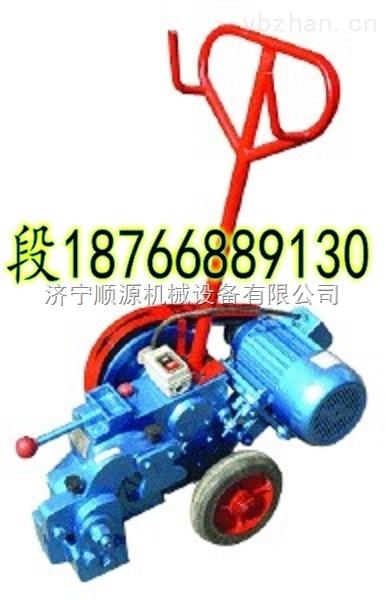 供应江苏高邮GQ16型钢筋切断机