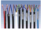 UGF高压矿用橡套软电缆