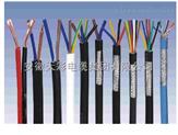 UGF-矿用橡套软电缆