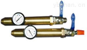 GB7000.1防喷水试验装置