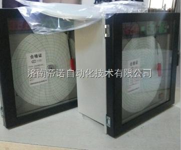圆图记录仪XWG-101 K 0-1100度