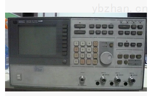 销售/回收/HP3577网络分析仪agilent3577B网络分析仪