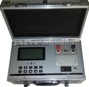 JF-2000型-全自动电容电感测量仪