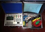 全自动电容电感测量仪zui低价