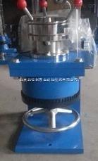 JC02-QBJ-涂层杯突试验仪