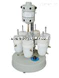 HG20-FS-1-可调高速电动匀浆机