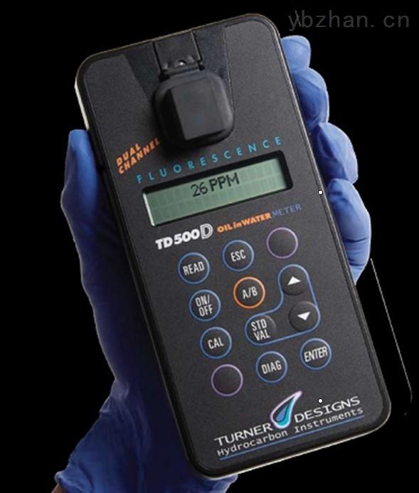 油份测定仪、快速测油仪【技术L先、方便携带】