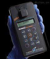 手持式油份浓度测定仪、测油仪