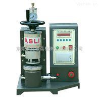 AS-BS-100包装箱抗压强度实验机