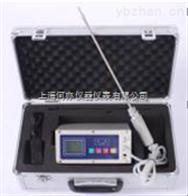 YT-1100H-SF6六氟化硫分析仪