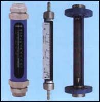 FV20-50F玻璃转子流量计