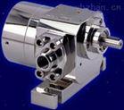 意大利cucchi pompe 泵 齿轮泵,齿轮计量泵