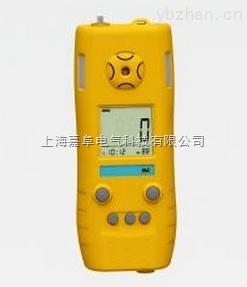 CLH100/B-便携式泵吸型硫化氢检测报警仪