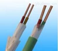耐高温电缆,防火电缆,阻燃电缆
