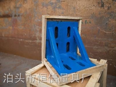 铸铁弯板规格铸铁弯板材质精密铸铁弯板