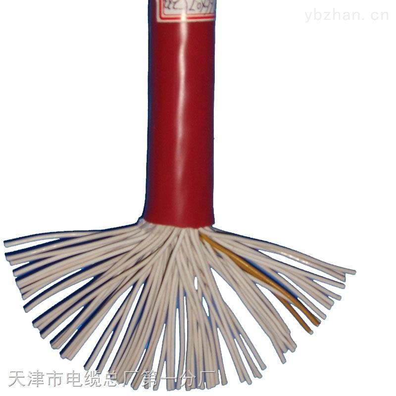 KVV電纜450/750V