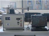 MJP -30 /50/60 微机控制滚动接触疲劳试验机