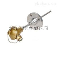 安徽长辉WRN-430装配式热电偶