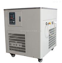 DHJF-802020L,-80~99度低溫恒溫攪拌反應浴