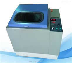 CHA-BD双层气浴温控振荡器