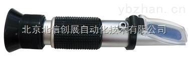 DL07-BDY-冰點儀/防凍液冰點測試儀