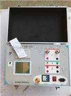 电压互感器特性測試儀
