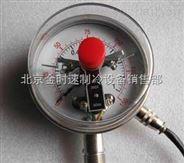 YTXC-100-Z、YTXC-150-Z耐震电接点压力表