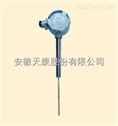 直行管接头式防爆热电阻