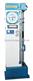 液晶顯示機械式拉力試驗機