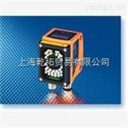 好價格IFM視覺傳感器,易福門視覺傳感器