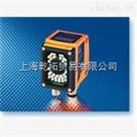 好价格IFM视觉传感器,易福门视觉传感器