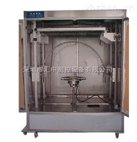 HZ-F07-淋雨试验箱 IP防水检测设备