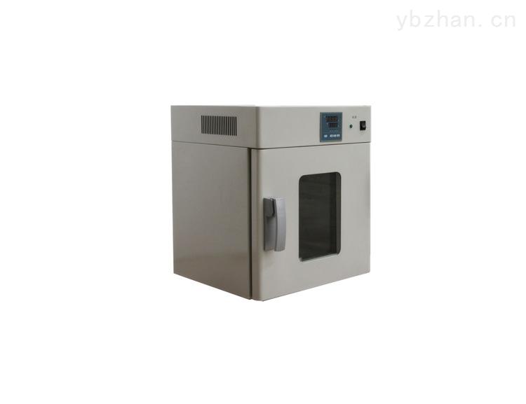 EK50012老化试验箱