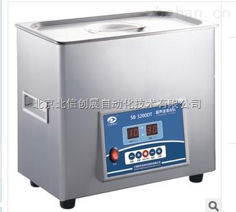 HG05- SB-3200D-数显超声波清洗机