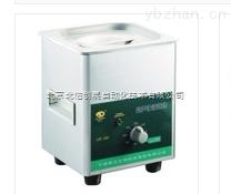 HG05- SB-80-超声波清洗机