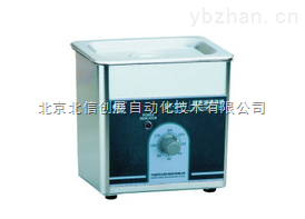 HG05- SB-50-大型1.2L超声波清洗机