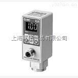 供應SMC小型壓力開關ISE30-01-25L-M
