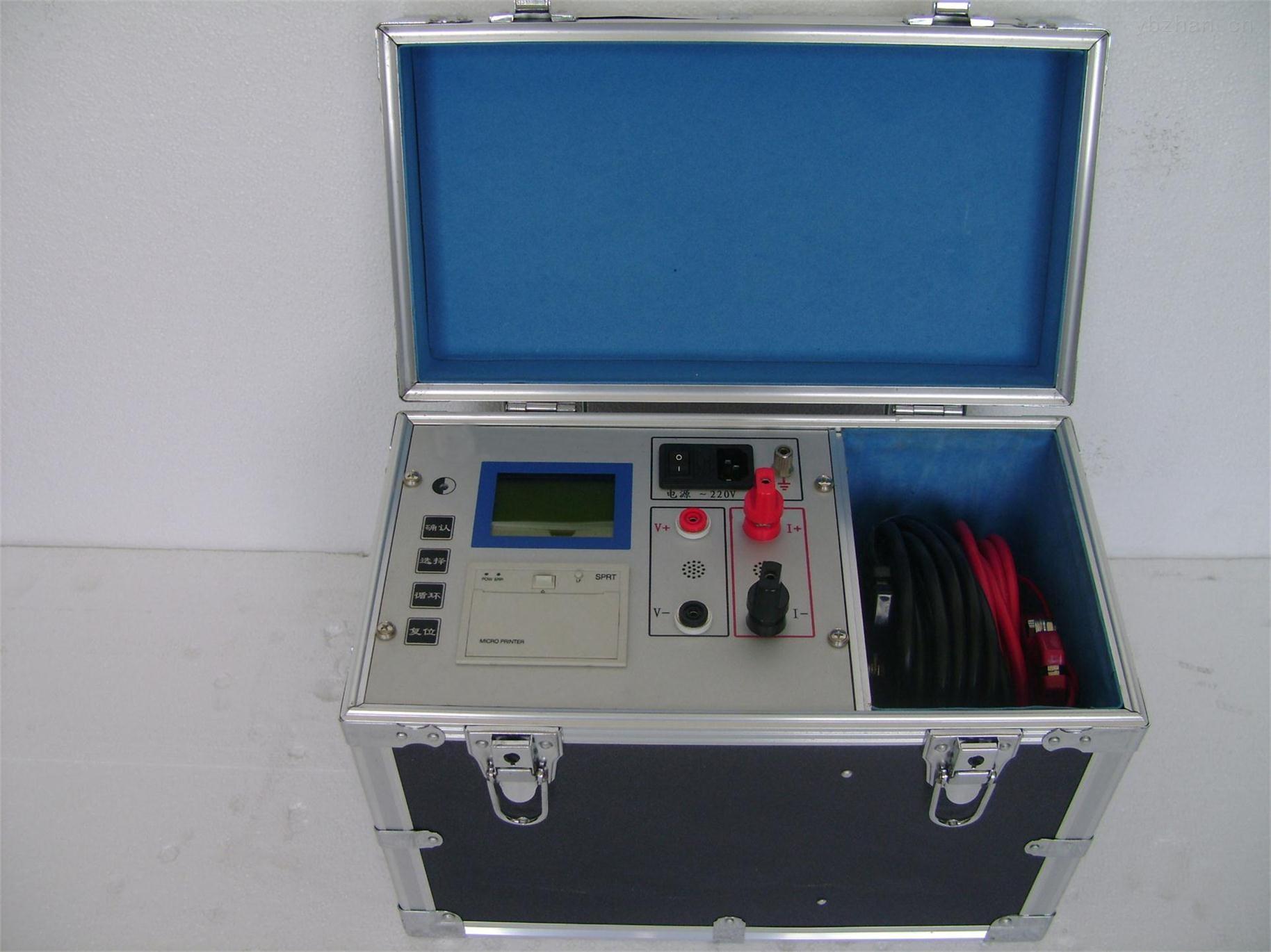 保定源创长期大量供应接地导通测试仪