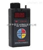 81M/CJT4/1000-礦用甲烷一氧化碳檢測報警儀