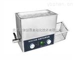 臺式超聲波清洗器