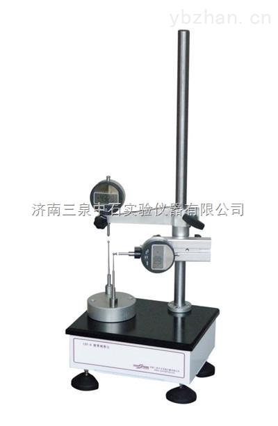 壁厚测厚仪CHY-B