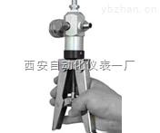 Y039型手操压力泵