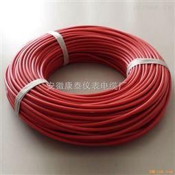 KGGRP450/750-3*1.5硅橡胶电缆